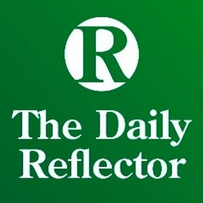 DailyReflect.jpg