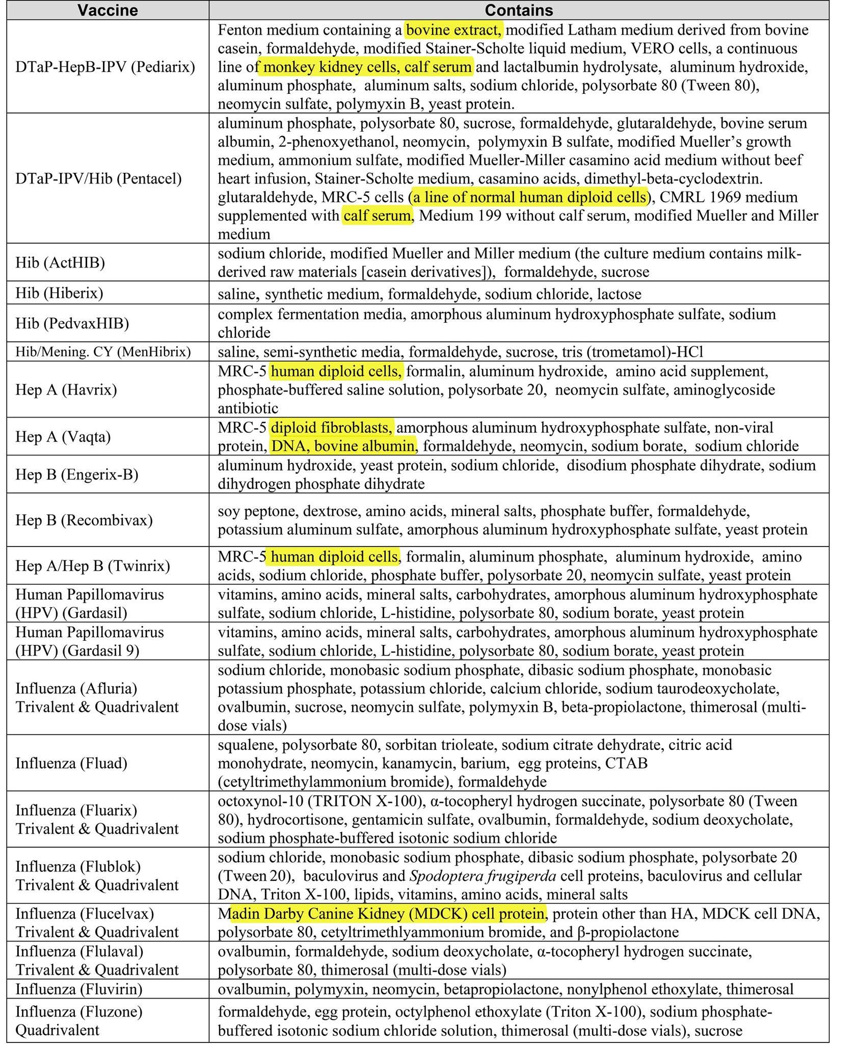 vaccine_stuff_p2.jpg