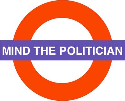 mind-the-POLITICIAN-400x323.jpg