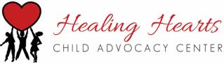 healing_hearts.png