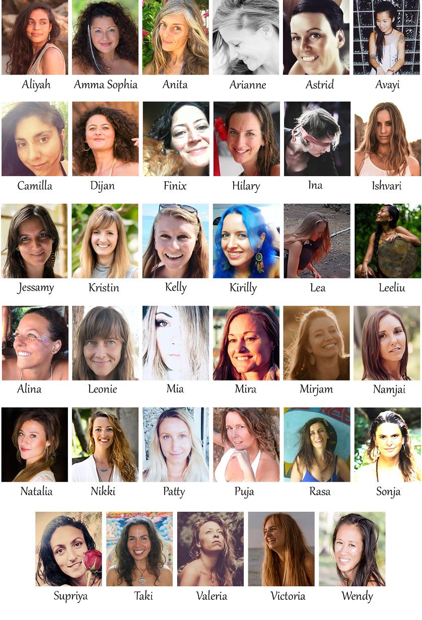 facilitators-w-names.jpg