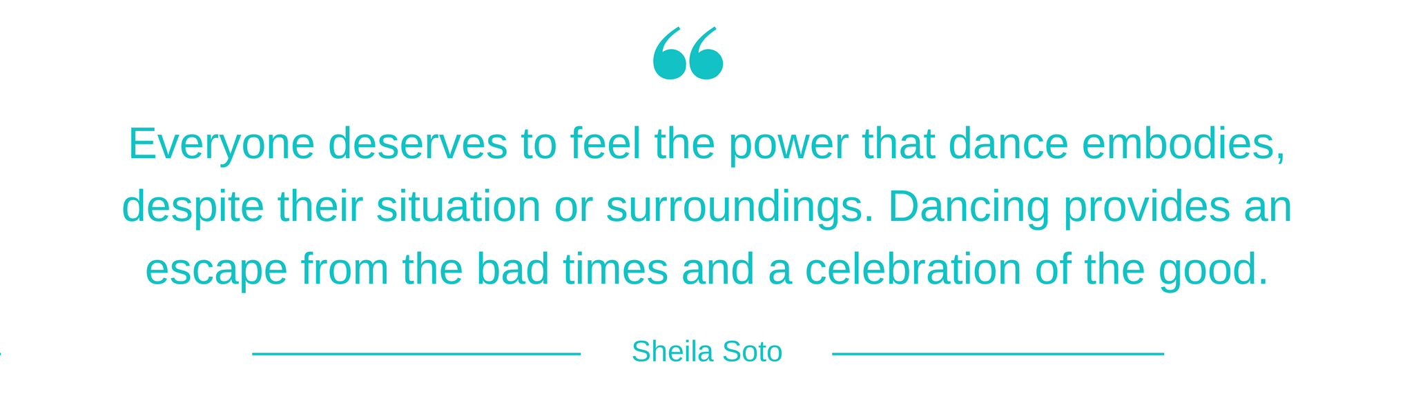 6_Sheila_Quote_banner_2017.png