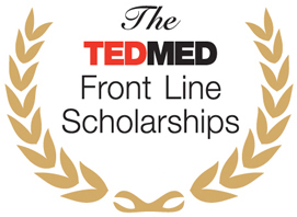TEDMED_FRONT_LINE_scholarship.jpg