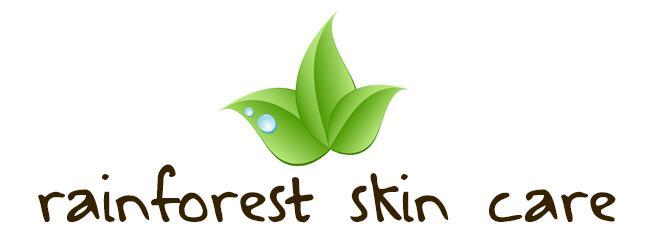 Rainforest_Skin_Care_-_Logo.jpg