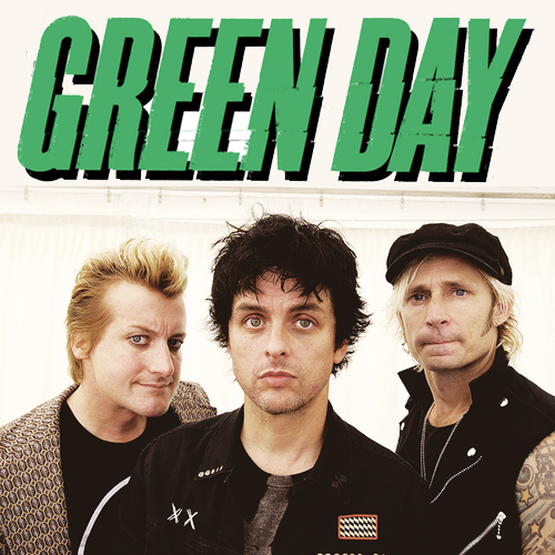 Green-Day-2015.png