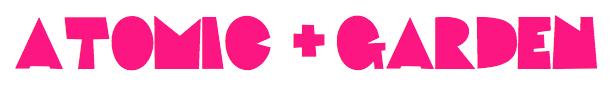 Atomic_Garden_Logo.png