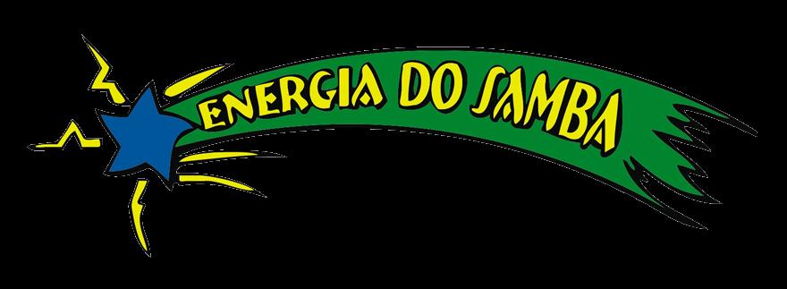 energia_do_samba_logo.png