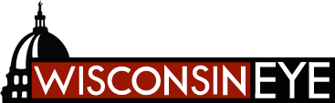 Wisconsin-Eye-logo.png
