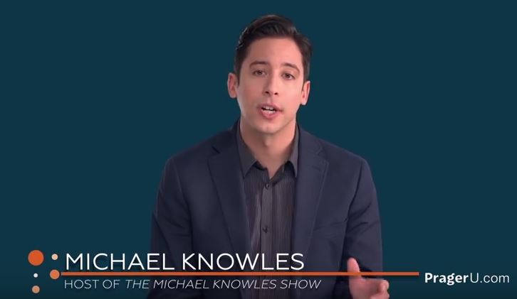 michaelknowles.JPG