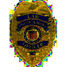 law_enforcement_badge.png