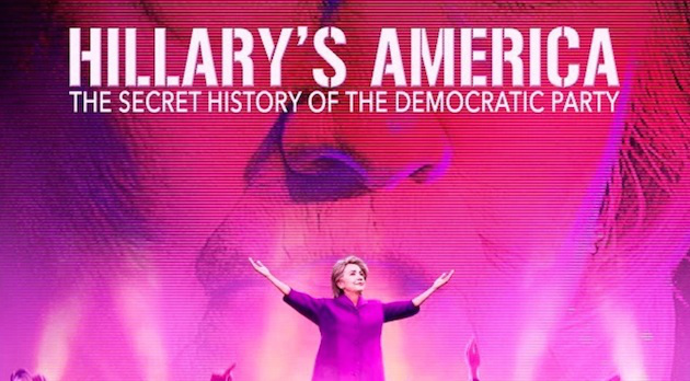 hillarys-america-poster-copy.jpg