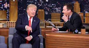 trump_on_Fallon_show.jpg