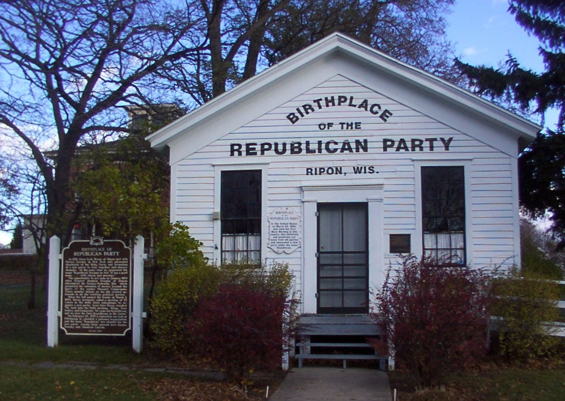 Birthplace_of_the_US_Republican_Party_2.jpg