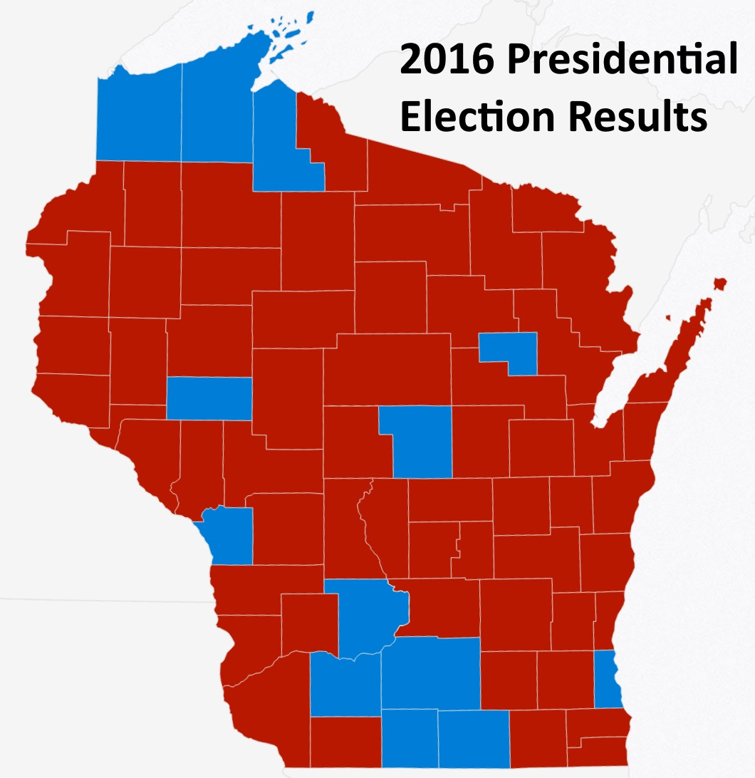 Wisconsin2016.jpg