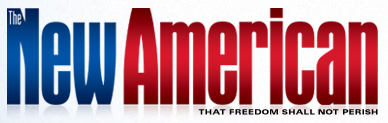New-American-Review-Logo.png
