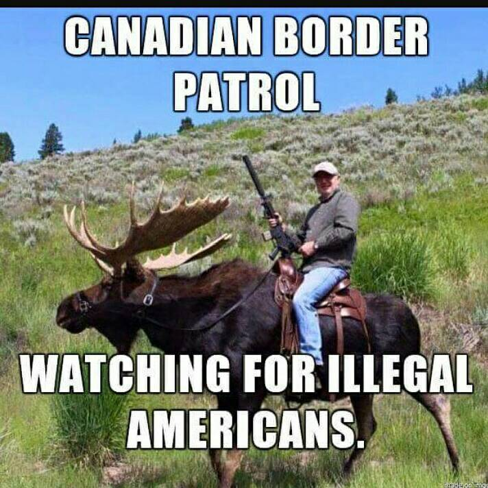 CanadaWall.jpg