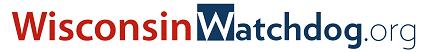 logo-wisconsin.png