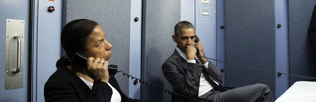 obama_rice.jpg
