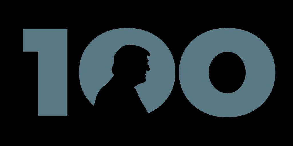 Trump-100-days-1024x512.png
