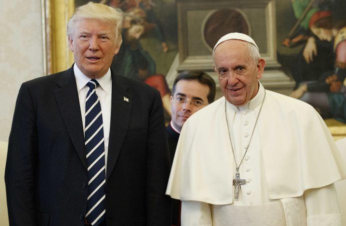 popeTrump.jpg