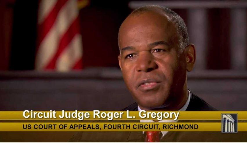 judgeGregory.JPG