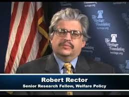 robertrector.jpg