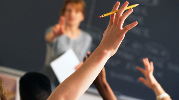 TeacherClassroomRaiseHand-cropped-proto-custom_4-thumb-618xauto-9053.jpg