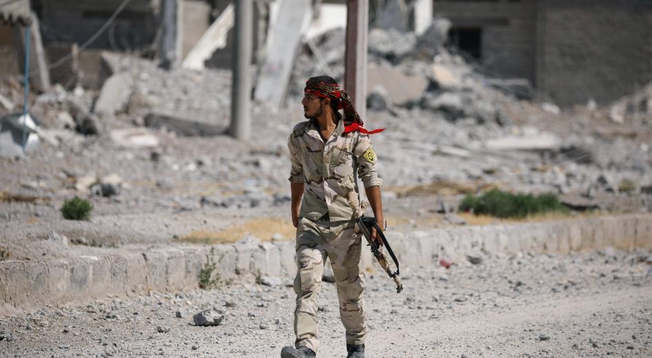 Raqqa.jpg