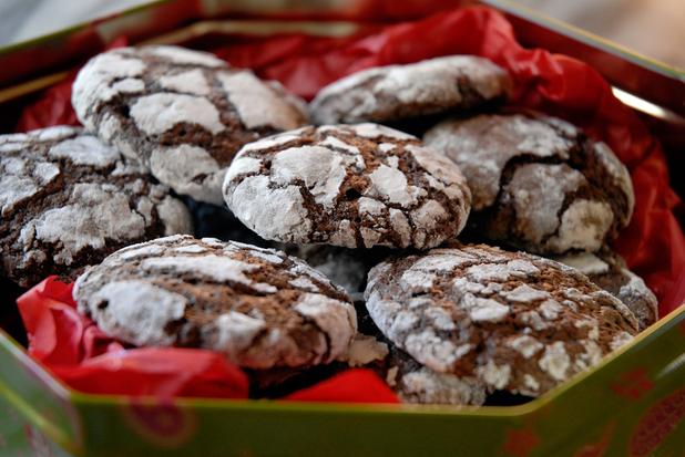 cookies-thumb-618xauto-9785.jpg
