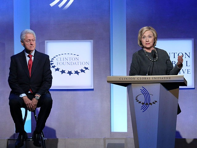 Bill-Clinton-Hillary-Clinton-Clinton-Global-Initiative-Foundation-AP-640x480.jpg