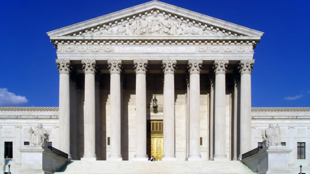 SCOTUS_supreme_court-cropped-proto-custom_4-thumb-618xauto-9806.jpg