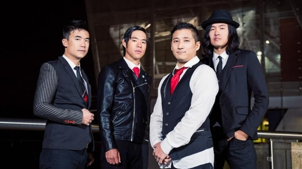 rock_band_the_slants-cropped-proto-custom_4-thumb-618xauto-9820.jpg