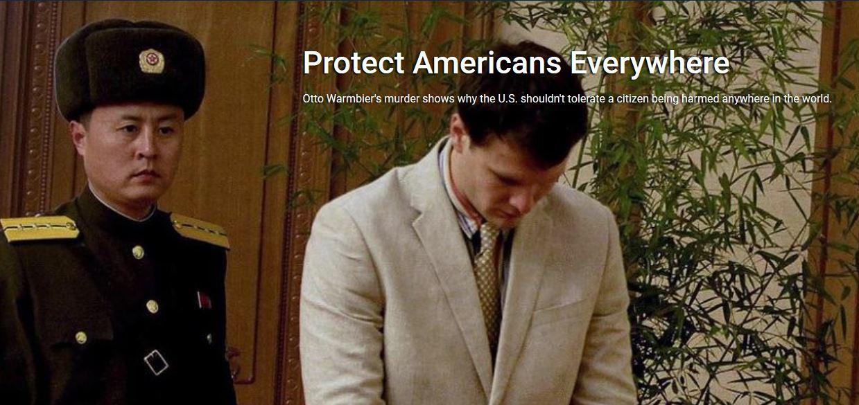 protectAmericanseverywhere.JPG