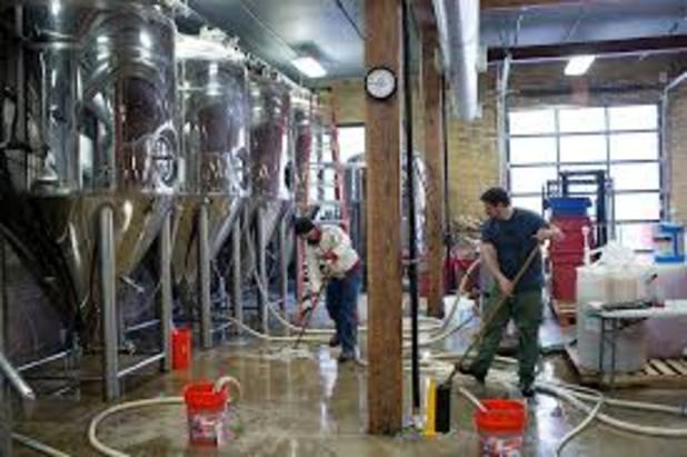 brewery-thumb-618xauto-9849.jpg