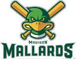mallards_logo.jpg