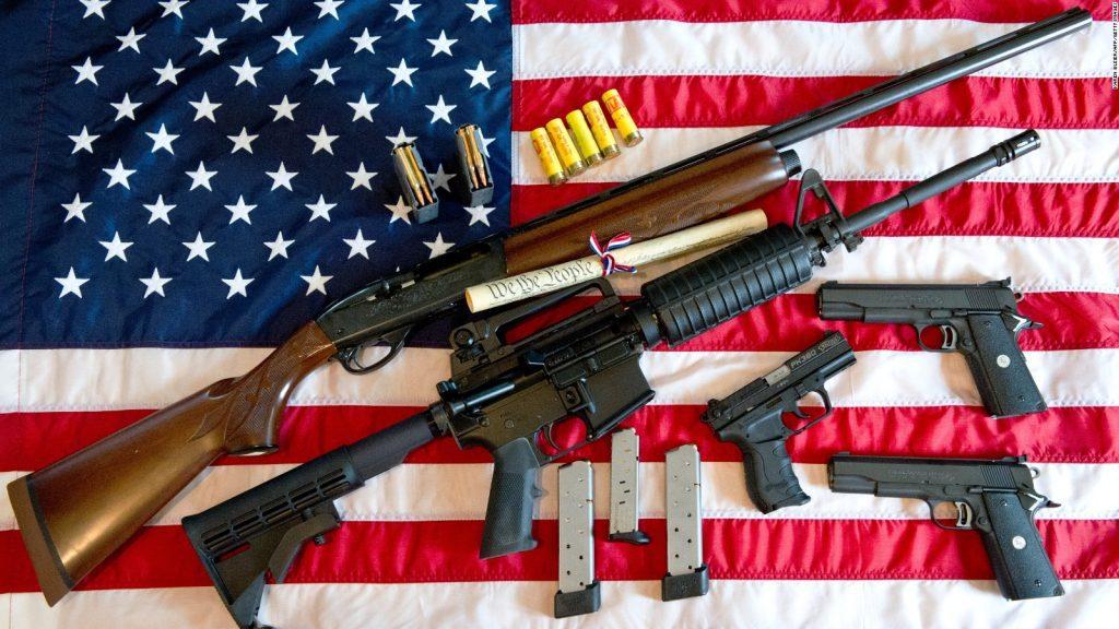 guns-america.jpg