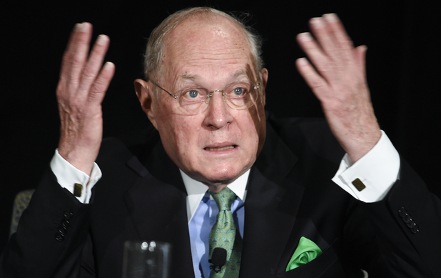 Anthony_Kennedy-thumb-618xauto-10526.jpg