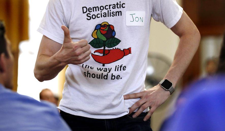 Midterms_2018_Democratic_Socialism_73226.jpg-8b481_c387-0-5285-2856_s885x516.jpg