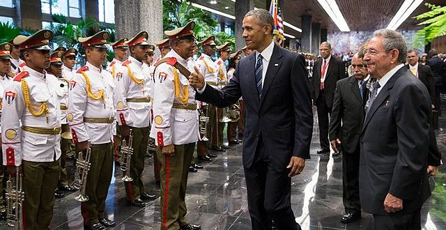 Barack_Obama_and_Raúl_Castro_at_the_Palace_of_the_Revolution_in_Havana_Cuba_03-1.21.16-640x330.jpg