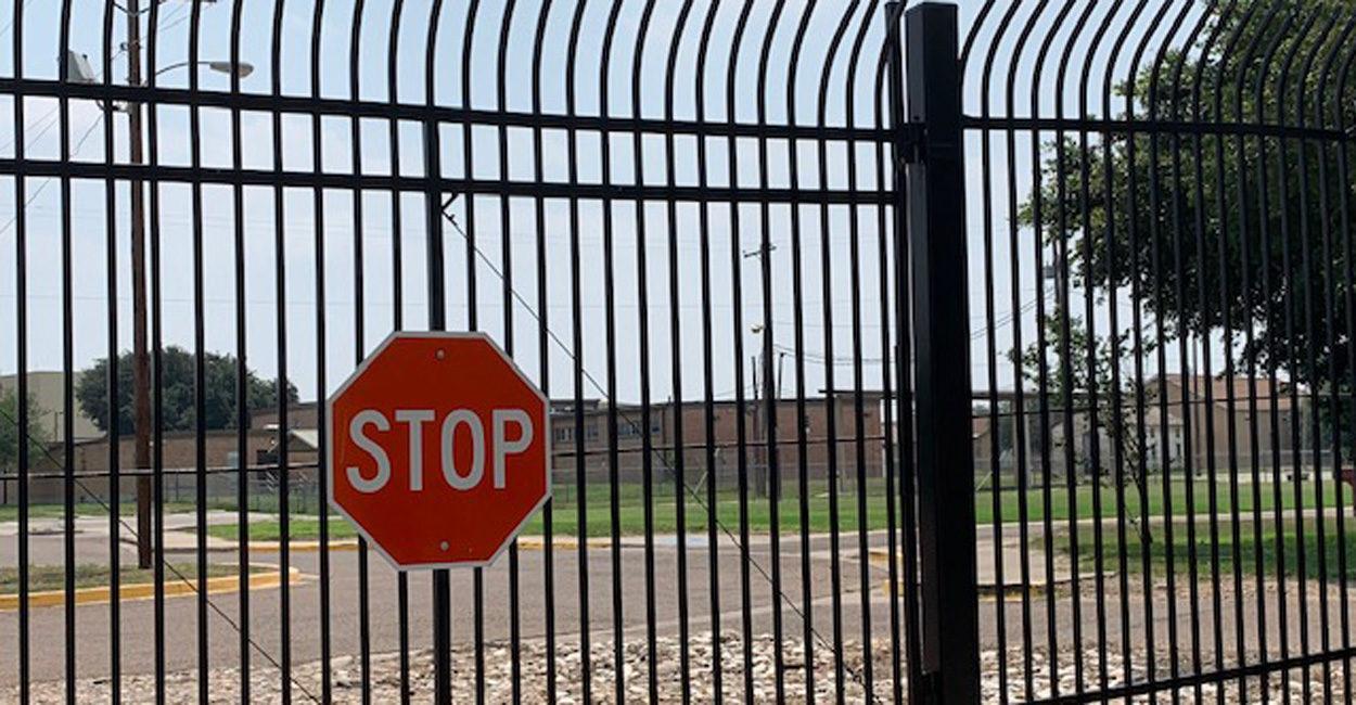 Laredo-College-Fence-1250x650.jpg
