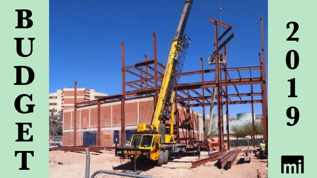construction-2019-01.jpg