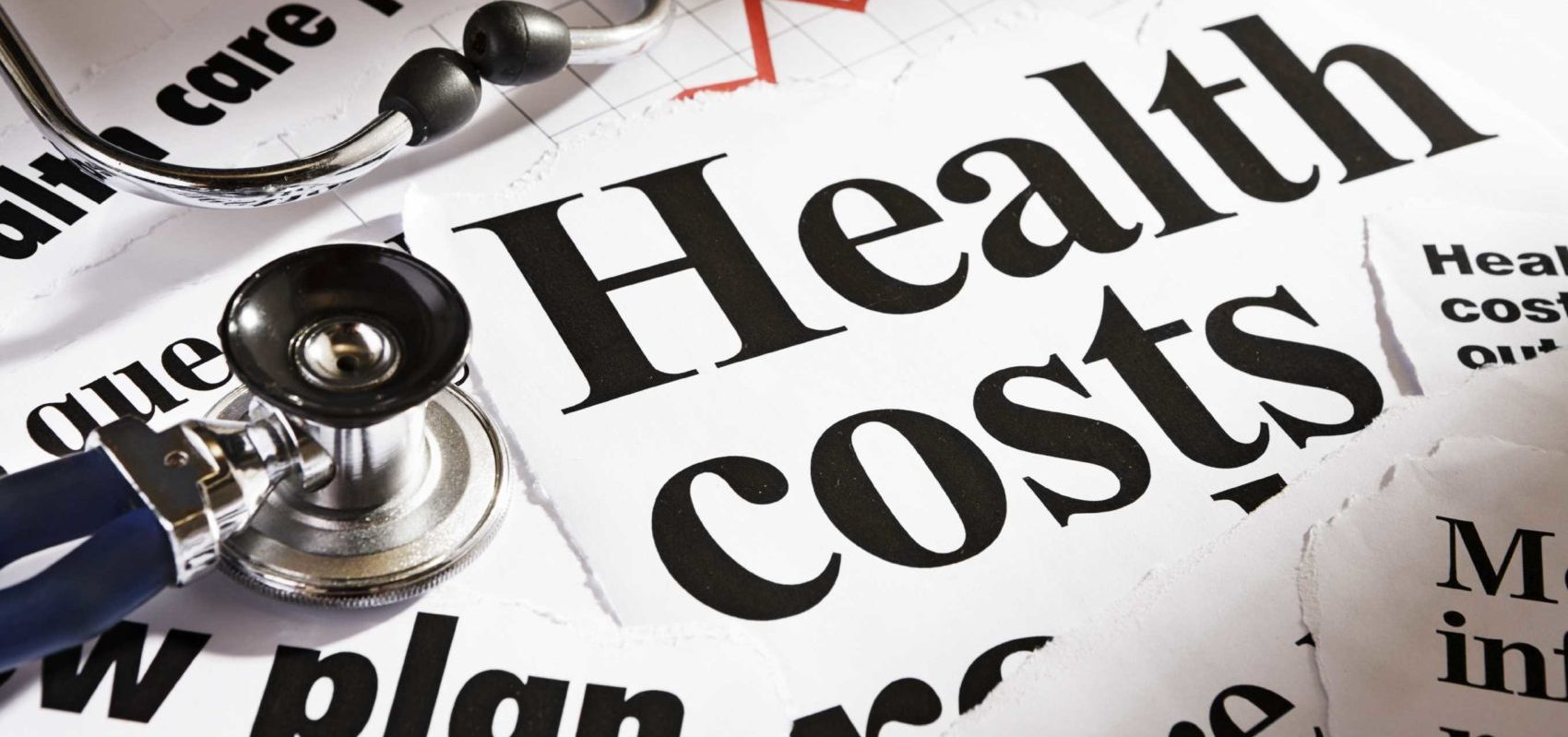 health-costs-e1561611113837.jpg