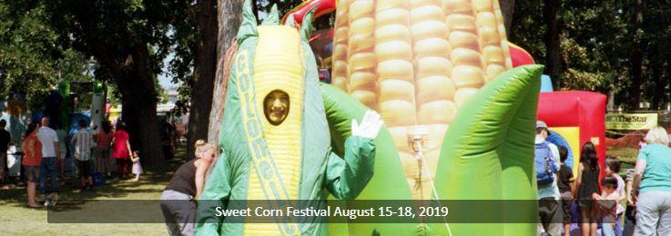 sweetcornfest2.jpg
