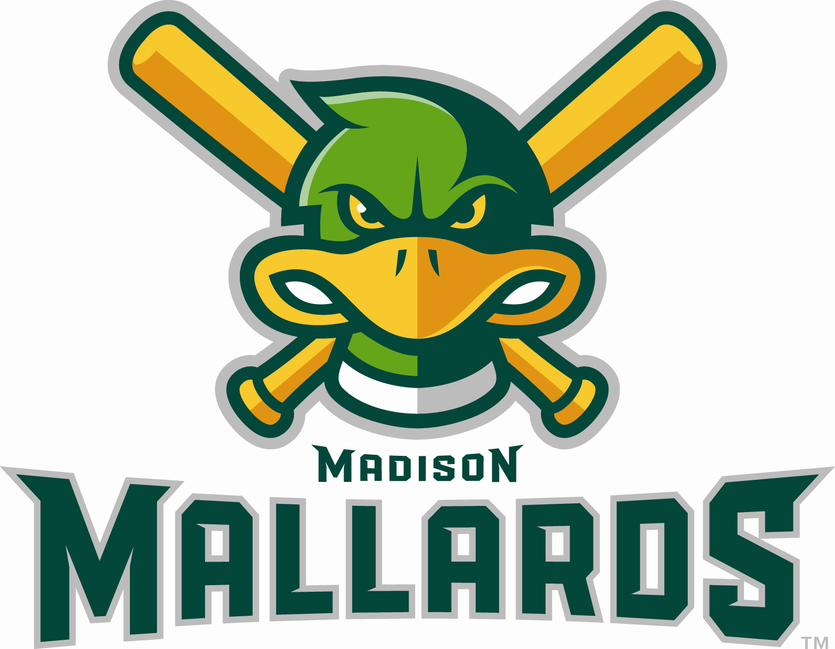 madison-mallards-new-logo.png