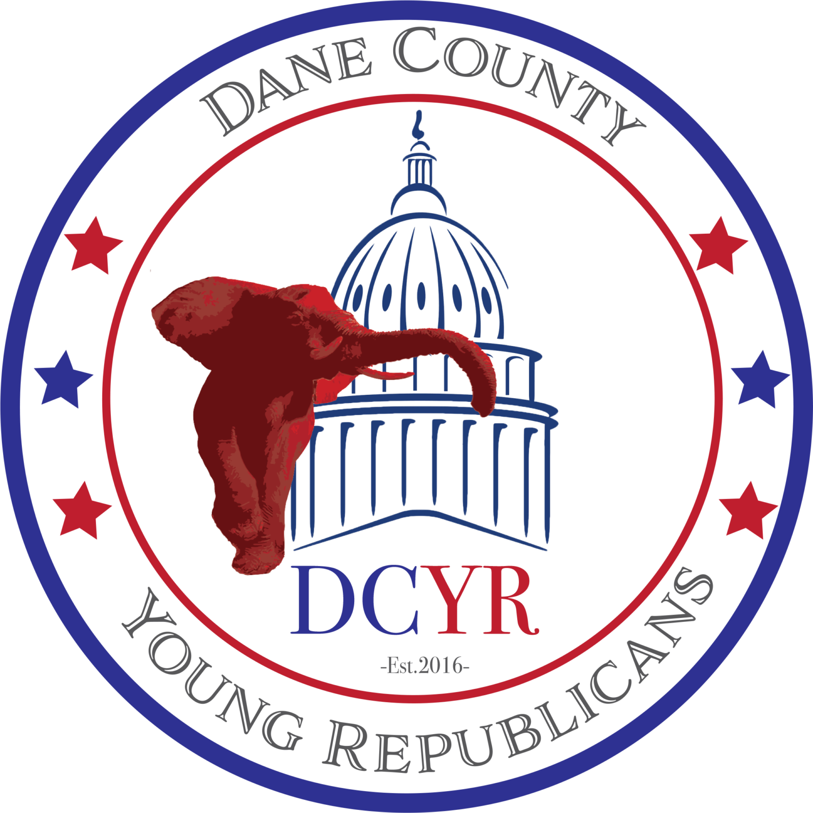 Final-Dane-County-YR-Logo-1-1600x1600.png