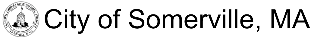 City_of_Somerville.png