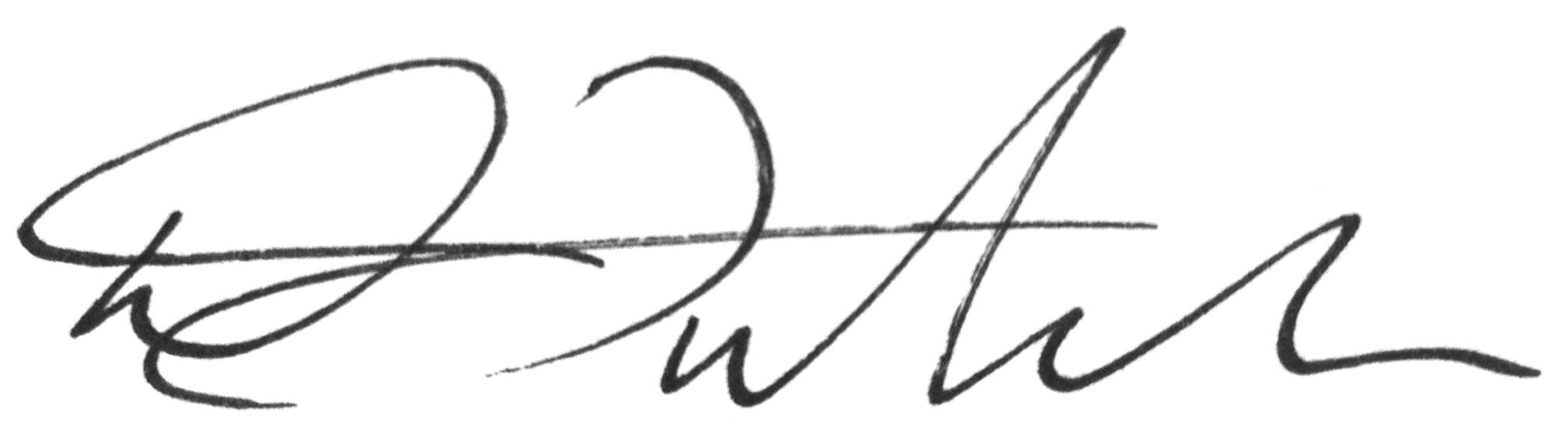 Signature-alpha.png
