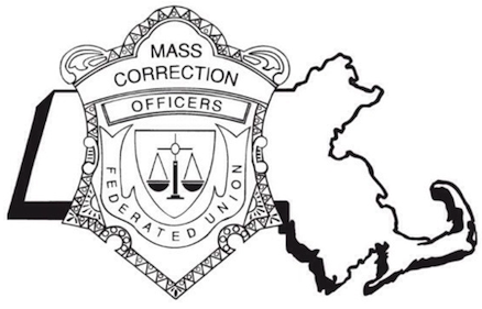 Officers_(2).png