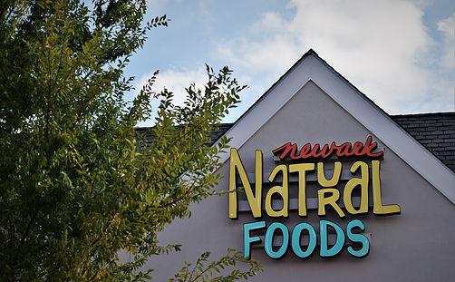 newark-natural-foods.jpg