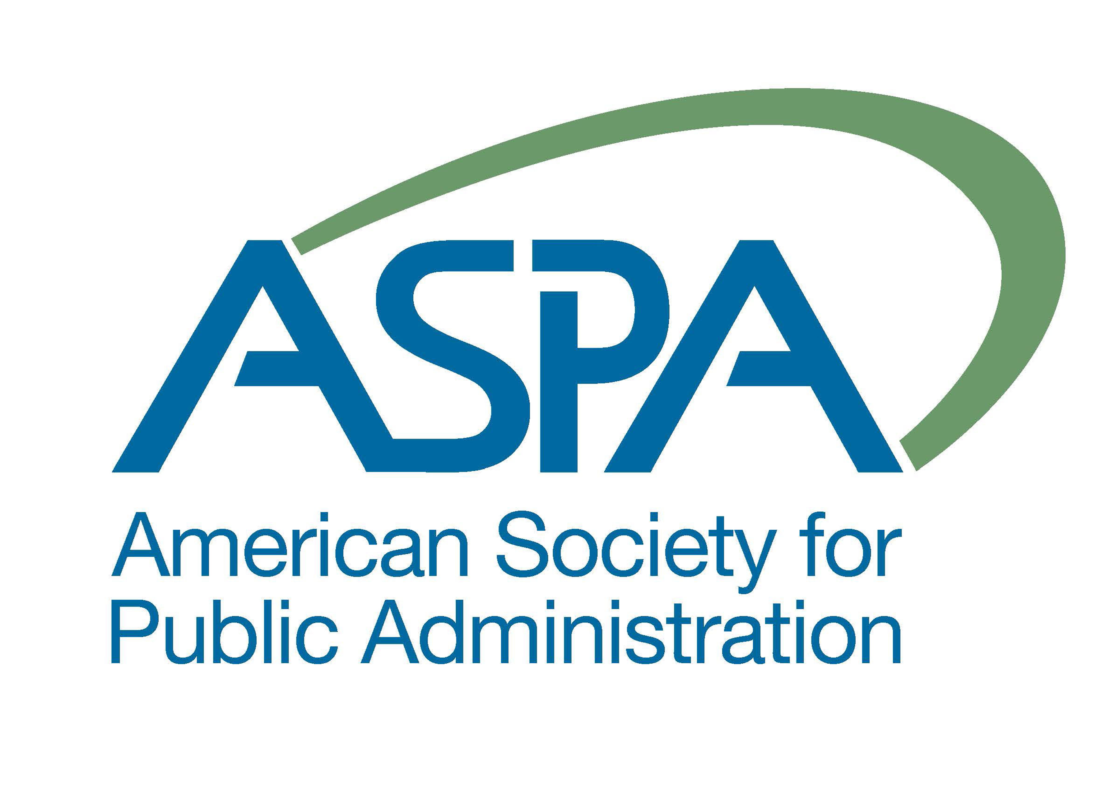 ASPA_logo_print.jpg